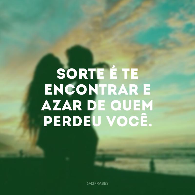 50 Frases De Matheus E Kauan Para Assumir O Seu Amor Para O Brasil