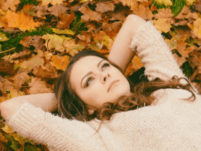 48 frases curtas de saudade para quem não aguenta esperar mais