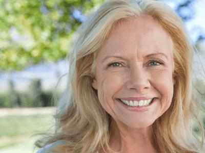 40 frases de aniversário para sogra que vão encantar a sua