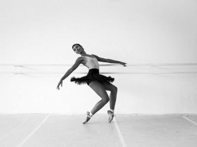 48 frases de ballet para quem ama a combinação de corpo e arte