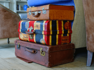 50 frases de boa viagem para desejar que seja incrível do início ao fim