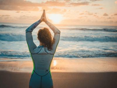 40 frases de energia positiva que vão jogar para longe todas as bad vibes