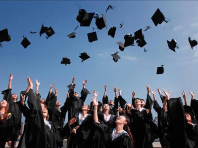 30 frases de estudo para incentivar sua dedicação total
