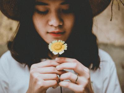 50 frases de evolução que vão te inspirar a se tornar uma pessoa melhor