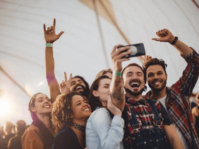 50 frases de Feliz Dia do Amigo para exaltar as melhores amizades da sua vida