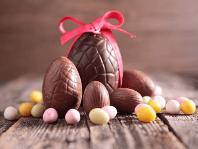 53 frases de Feliz Páscoa para compartilhar em suas redes sociais