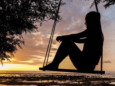 45 frases de lição de moral para quem precisa ouvir umas verdades