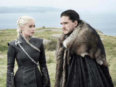 40 frases de Game of Thrones que provam que essa série é sensacional