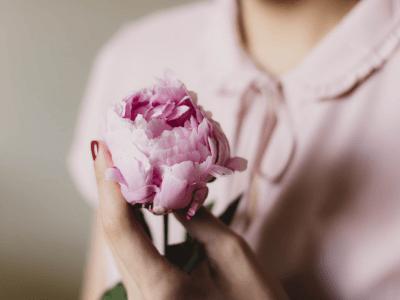 101 frases simples para uma vida mais leve e feliz