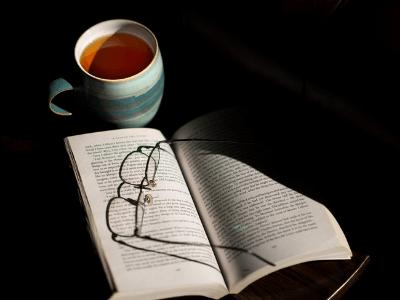 40 frases sobre conhecimento para te incentivar a buscá-lo
