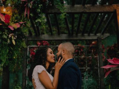 40 frases de agradecimento para namorado que expressam a sua gratidão