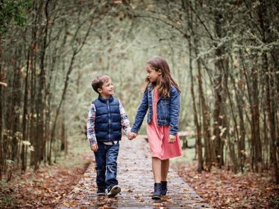 50 frases de amor de irmão que mostram essa união mais que especial