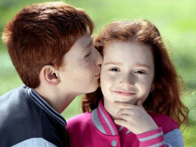40 frases de aniversário para irmão que despertarão sentimentos genuínos