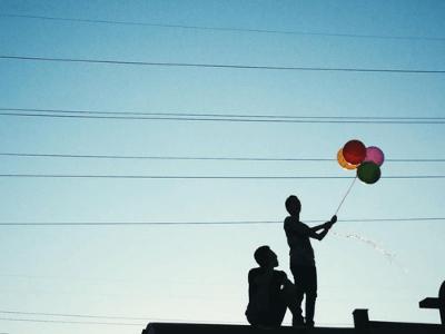 40 frases de aniversário para primo que representam a ligação de vocês