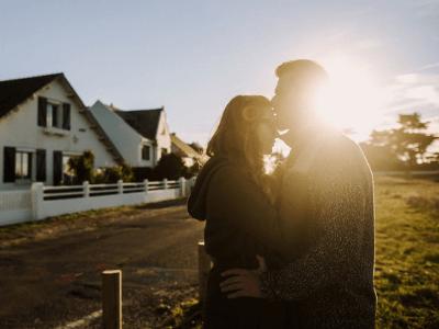 40 frases de começo de namoro para quem encontrou a sua cara metade