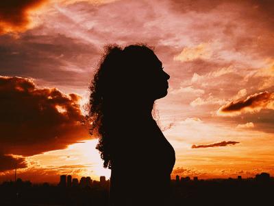 40 frases de dificuldade que vão te ajudar a superar todos os obstáculos