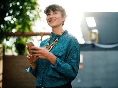 50 frases de indiretas para status que vão te ajudar a desabafar
