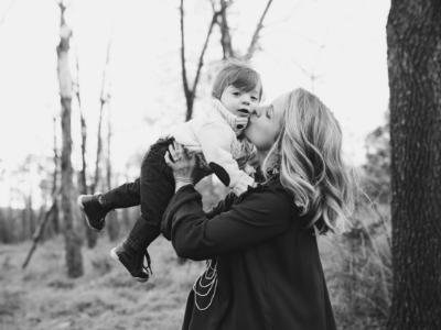 40 frases de madrinha para afilhado que mostram a força desse vínculo