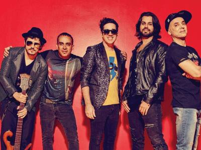 37 frases do Jota Quest para relembrar as melhores músicas da banda
