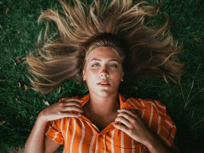 40 frases sobre beleza interior que vão mostrar o que realmente importa