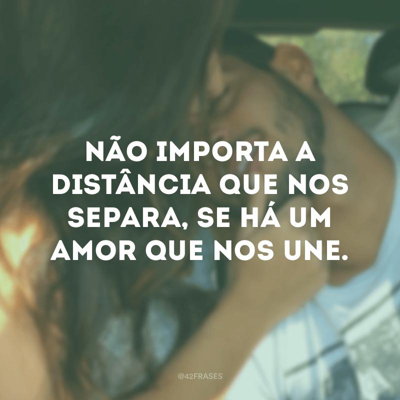 50 Frases De Namoro à Distância Para Sonhar Com O Seu Amor