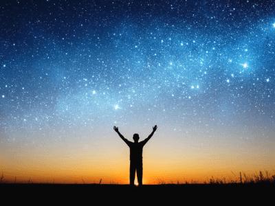 40 frases bonitas de Deus para entender o amor Dele por você