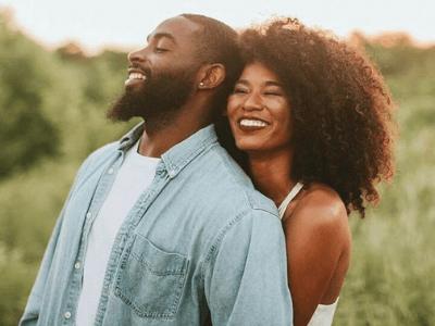50 frases de casamento feliz para quem encontrou o amor da sua vida