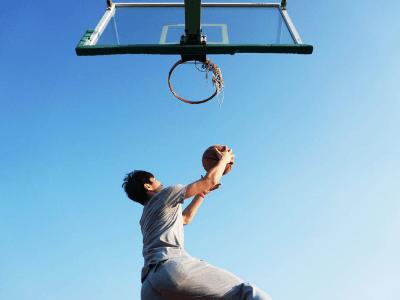 40 frases de esporte para quem adora manter um estilo de vida saudável