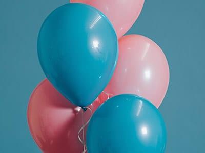 50 frases de feliz aniversário para desejar tudo o que há de melhor