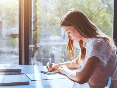 25 frases de motivação para estudar que demonstrarão seu foco