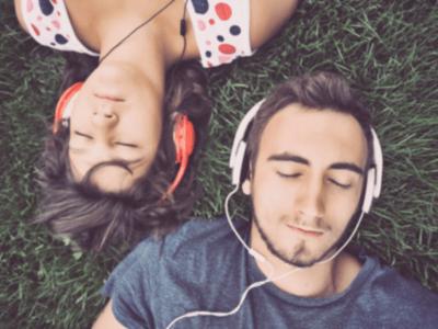 40 frases de músicas apaixonadas para declarar os seus sentimentos
