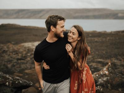 20 frases de pedido de namoro para emocionar seu amor