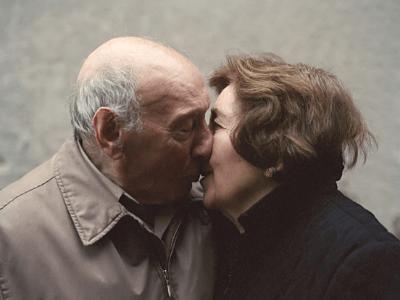 35 frases de pessoas apaixonadas que vão emocionar seu mozão