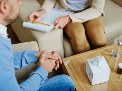 30 frases de psicologia para se interessar pela mente humana