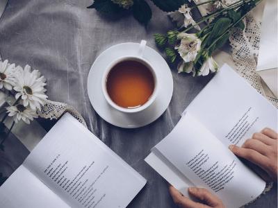 40 frases de sabedoria para status que servirão de lição para muitos