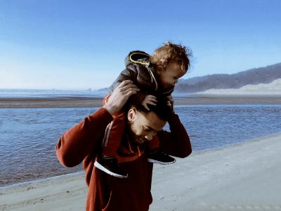 50 frases de saudades do pai para expressar o quanto ele faz falta