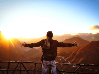 40 frases de vencer na vida que te darão a certeza de que você é capaz