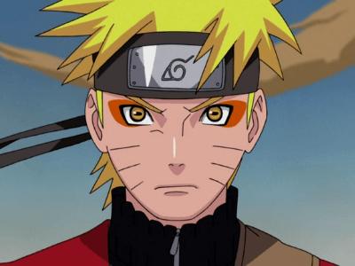 25 frases de Naruto que vão te fazer sentir o gostinho da infância