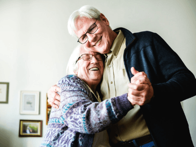 35 frases sobre avós para quem tem os melhores do mundo