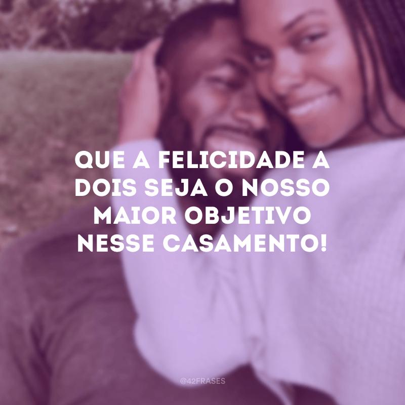 50 Frases De Casamento Feliz Para Quem Encontrou O Amor Da