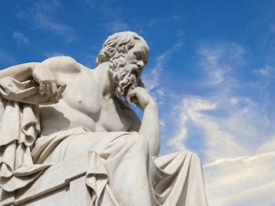 40 frases de filósofos sobre a vida para refletir sobre a importância dela