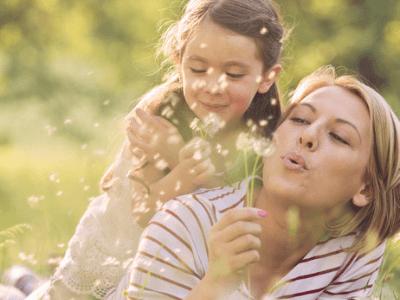 50 frases para filha pequena que irão demonstrar todo seu amor