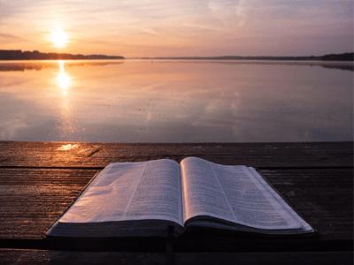 50 frases bíblicas de amor para entender que Deus é amor