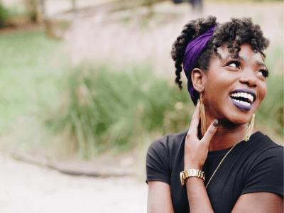 50 frases de otimismo e reflexão para quem sabe que pode ir além