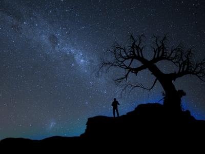 40 frases de reflexão de boa noite para dormir com bons pensamentos