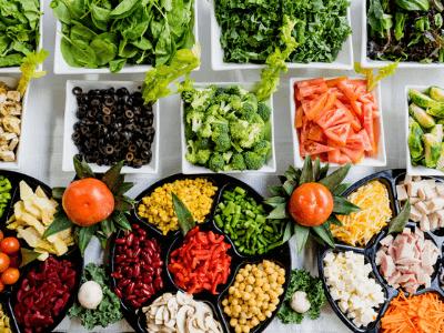 30 frases sobre alimentação saudável para quem prioriza o bem-estar