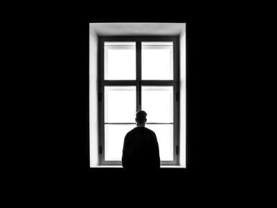 65 frases sobre depressão para entender a gravidade dessa doença