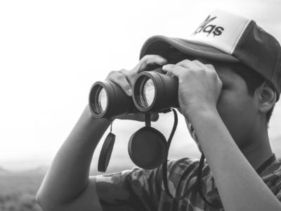 40 frases sobre oportunidades para te incentivar a agarrá-las sem medo