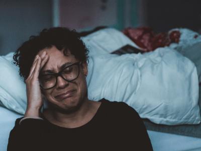 50 frases de tristeza profunda para libertar esses sentimentos