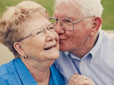 50 frases para avós que irão demonstrar toda sua gratidão